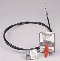 FBYcable med fireboy marine fire suppression extinguisher systems hfc 227ea  at aneh.co